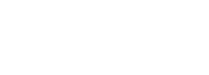 MN LEGAL Kancelaria Radcy Prawnego Mateusz Nikitiuk